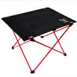 커스커즈 포리 테이블 (캠핑테이블)