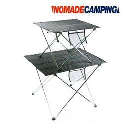 노마드 정품 초경량 폴딩 테이블 L