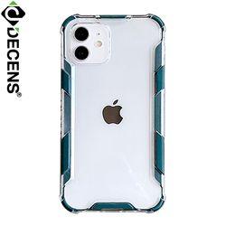 데켄스 아이폰8 7 플러스 폰케이스 M818