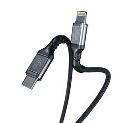 이고 USB C to 라이트닝 고속 충전 MFI 케이블