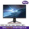 벤큐 MOBIUZ EX2710S 27인치 게이밍 모니터 165Hz 무결점 HDR