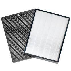 위닉스 제로플러스 공기청정기 국내생산 고효율 필터