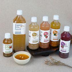 [무료배송] 유기농 재료만 담은 햇살깃든 유기농 식혜