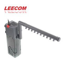 LEECOM 리콤 측면여과기 PF-282 [3W]