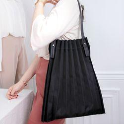 만행샵 주름백 아코디언T 캐주얼가방 숄더백 여성가방