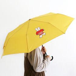 DONATDONAT 3단 수동우산