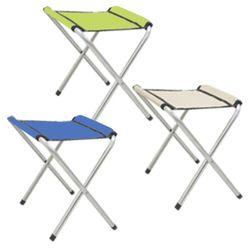 ZDZ-01 캠핑용 휴대용 의자