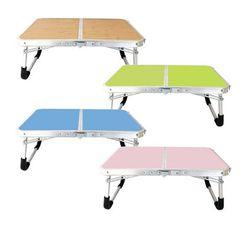 휴대용 좌식 보조 테이블 CA-03