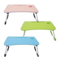 휴대용 좌식 보조 테이블 CZ-02