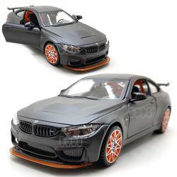1:24 BMW M4 다이캐스트 미니카