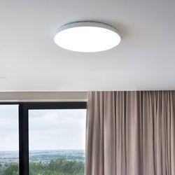 LED 카운트 원형 방등 60W