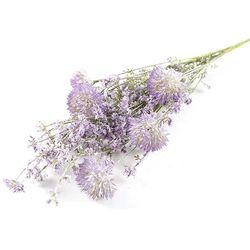 Flower Mix 멈 부쉬 조화 2color 50x17cm CH1697276