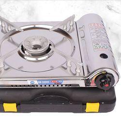 승원 SW-5000S 렌지
