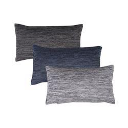 와일드 항균 꿀잠 낮잠 숙면 베게 베개 커버 30x50