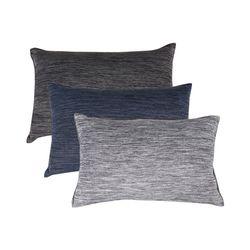 와일드 항균 꿀잠 낮잠 숙면 베게 베개 커버 50x70