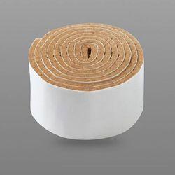 펠트 프리컷팅 소음방지 패드 (5x100cm)