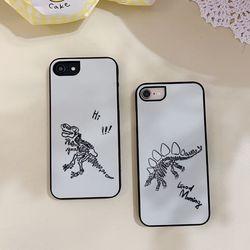 이음2025 공룡시대 스타일케이스