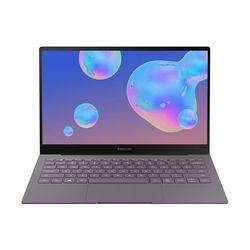 삼성 노트북 갤럭시북 S NT767XCM-K58
