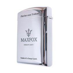 MAXFOX 막스폭스 일반사이즈 담배케이스 MFC728