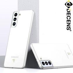 데켄스 갤럭시S21플러스 폰케이스 M565