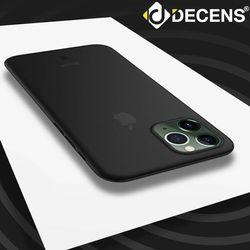 데켄스 아이폰11 소프트 케이스 M565