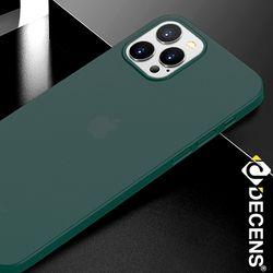 데켄스 아이폰11프로 슬림 케이스 M565