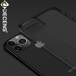 데켄스 아이폰11프로맥스 케이스 M565