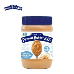 Peanut Butter&Co 피넛버터앤코 스무스 오퍼레이터