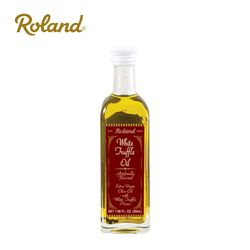 Roland 화이트 트러플 오일 Truffle Oil 55ml