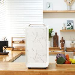 로움 Loam 가정용 미생물 음식물처리기 FR-C350