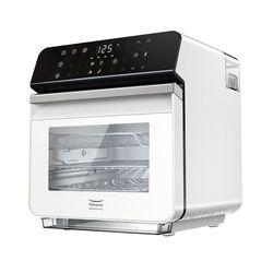 스팀쿡 에어프라이어 올스텐 10.5L PSA-W1000