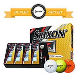 골프볼 12구 볼마커 골프공 홀인원기념품 답례품 선물