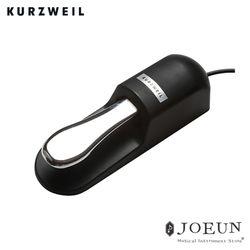 [커즈와일] 서스테인 페달 KP-1(커즈와일 등 전용)