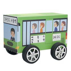 부르릉 달리는 버스(1인.5인)