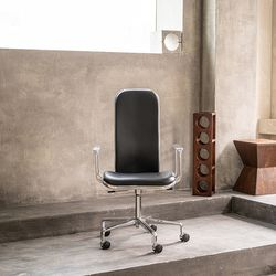 Supporto Chair 서포토체어 정식수입 정품 AS가능