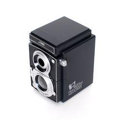 모닝글로리 13000 카메라 연필�A이