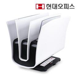 열제본기 UniBinder 8.2