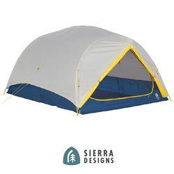 시에라디자인 클리어윙 3 텐트