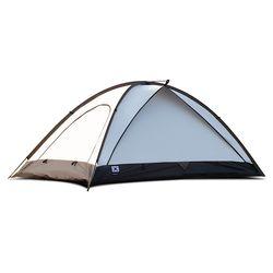 산들로 사나래 3레이어 XP-tex Storng 비박 텐트 SA-OT040