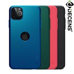 데켄스 아이폰12 심플 하드 케이스 M080