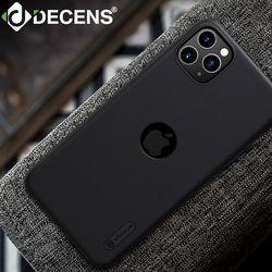 데켄스 아이폰11 스키니 폰 케이스 M080