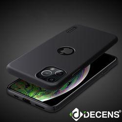 데켄스 아이폰12미니 하드 케이스 M080
