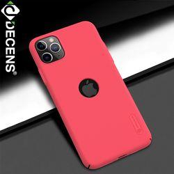 데켄스 아이폰11프로 하드 케이스 M080