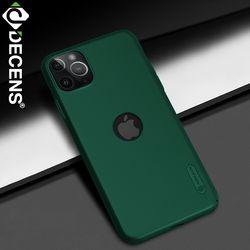 데켄스 아이폰12프로맥스 폰케이스 M080