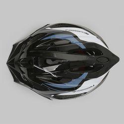 아웃몰드 로드용 경량 성인 남성용 자전거 헬멧