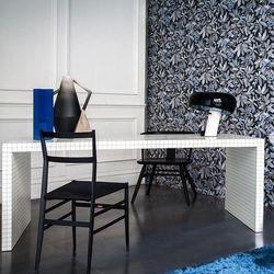 Zanotta Quaderna table 콰데르나 테이블 정품