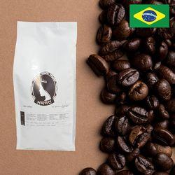 브라질 옐로우 버번 500g 원두커피 로스팅커피 5가지 분쇄