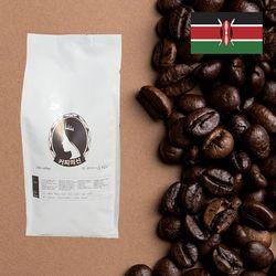 케냐 AA 500g 원두커피 로스팅커피 5가지 분쇄