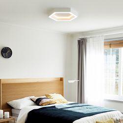 LED 하이브 방등 50W