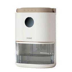 인테리어 2L 미니 제습기 저소음 DH-CS02